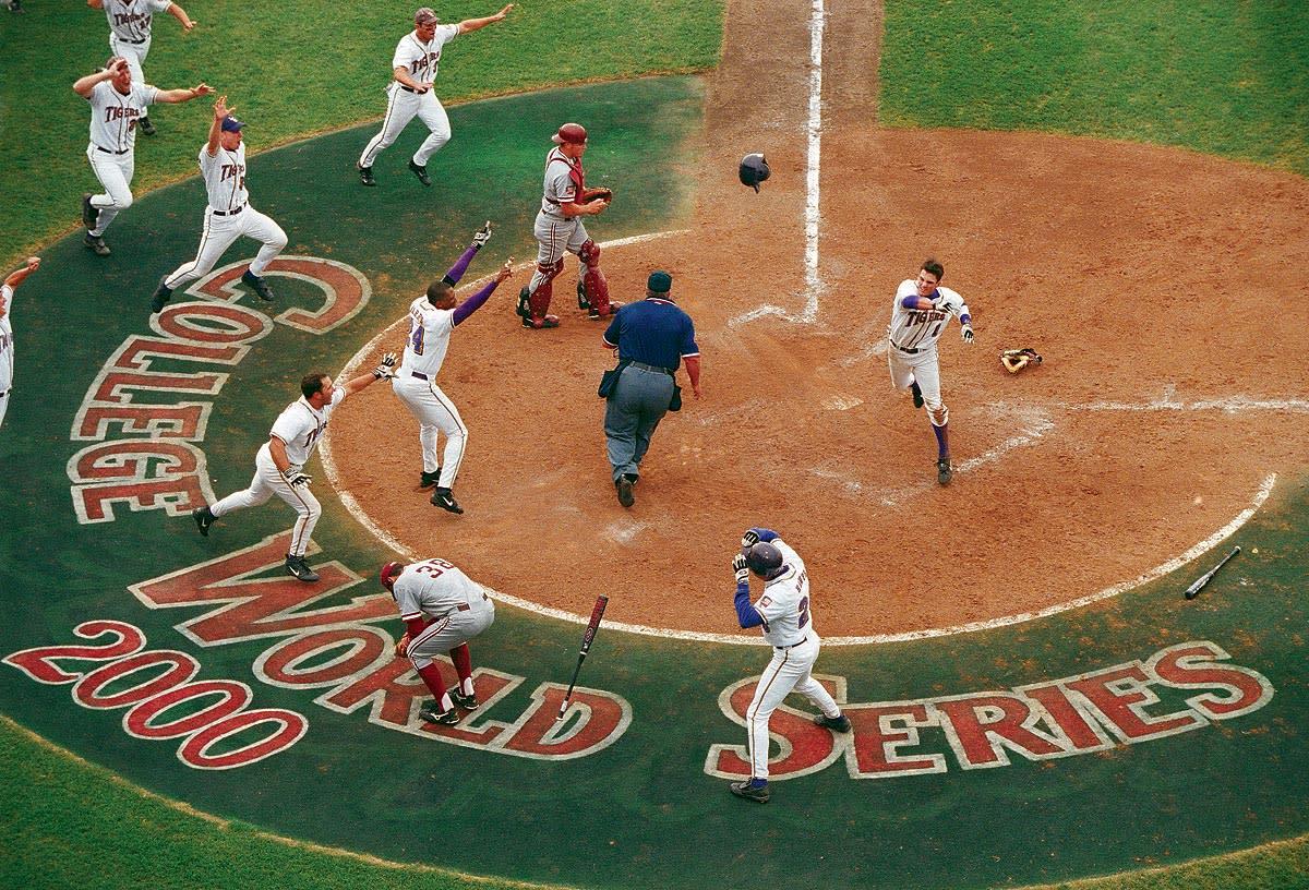 68-lsu-baseball-2000-fs.jpg