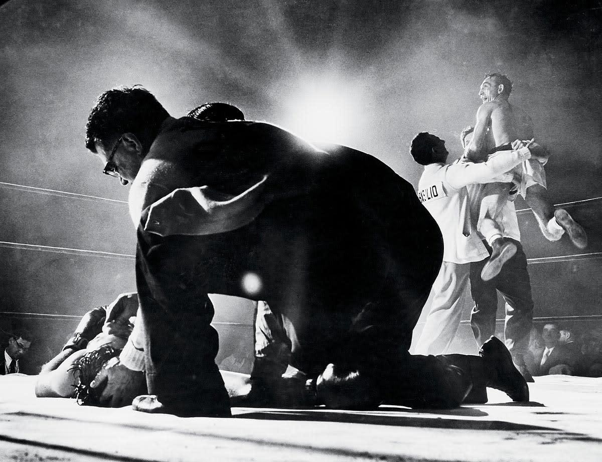 25-carmen-Basilio-1955-fs.jpg