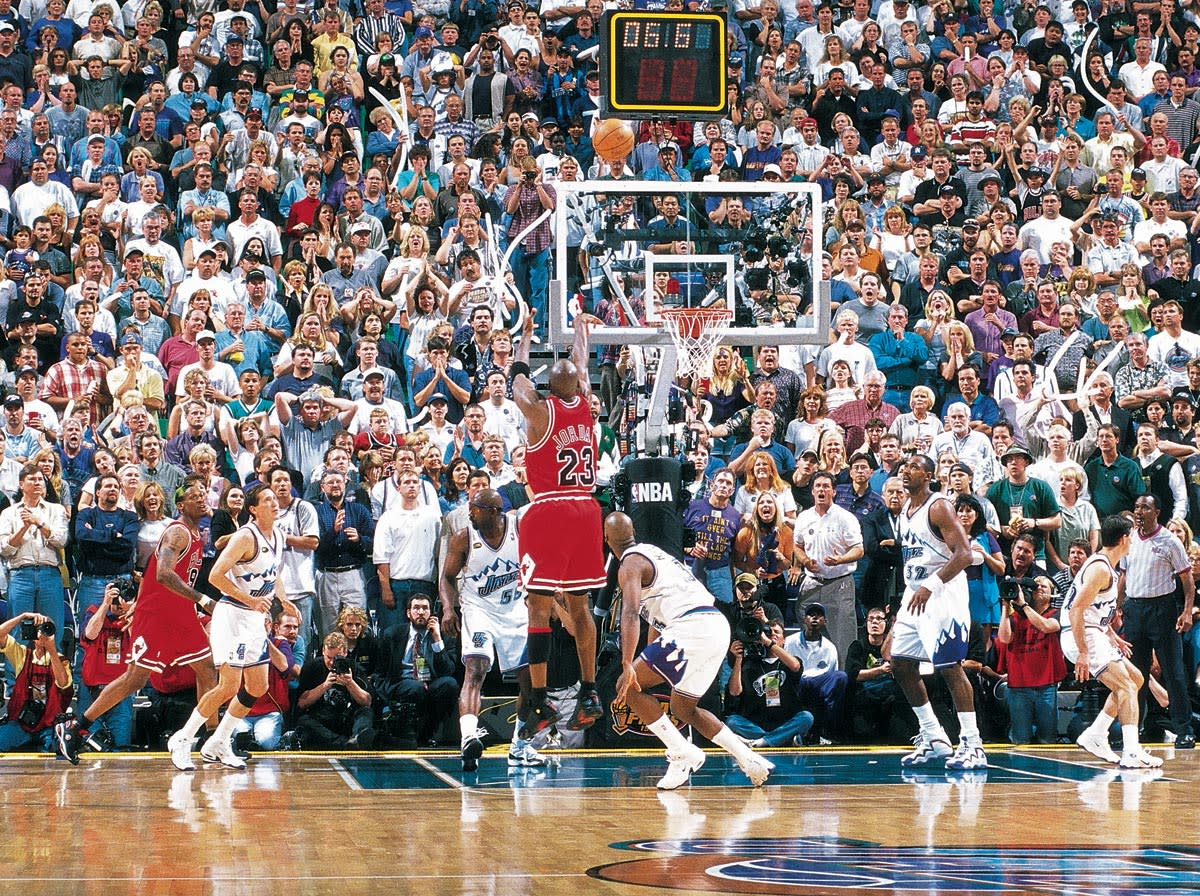 100-michael-jordan-1998-fs.jpg