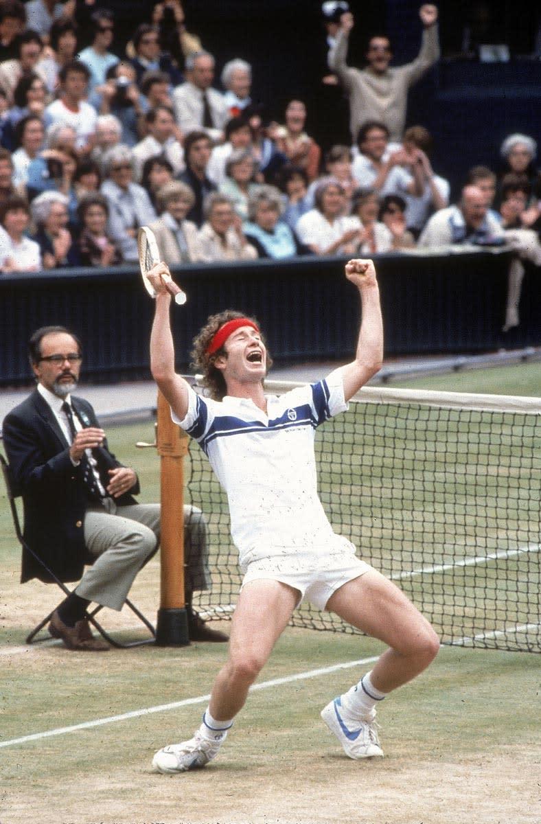 36-john-mcenroe-1981-fs.jpg