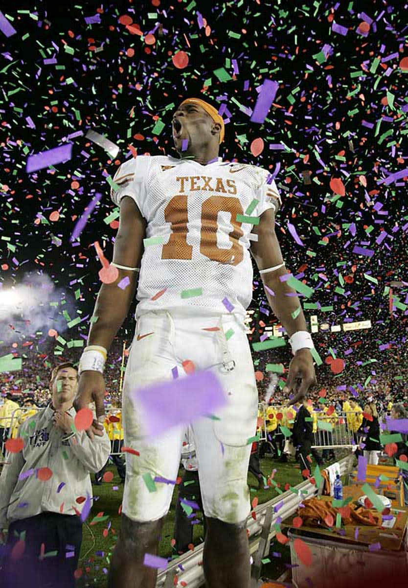 70-vince-young-2006-fs.jpg