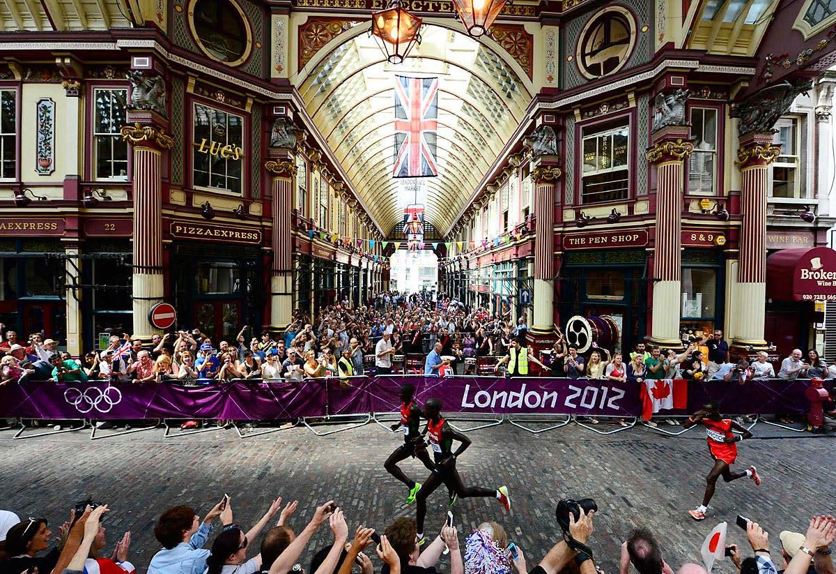 91-london-marathon-2012-fs.jpg