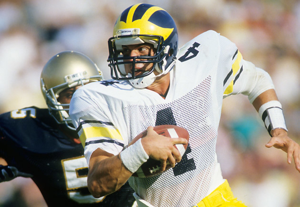 jim-harbaugh-michigan-quarterback-football.jpg