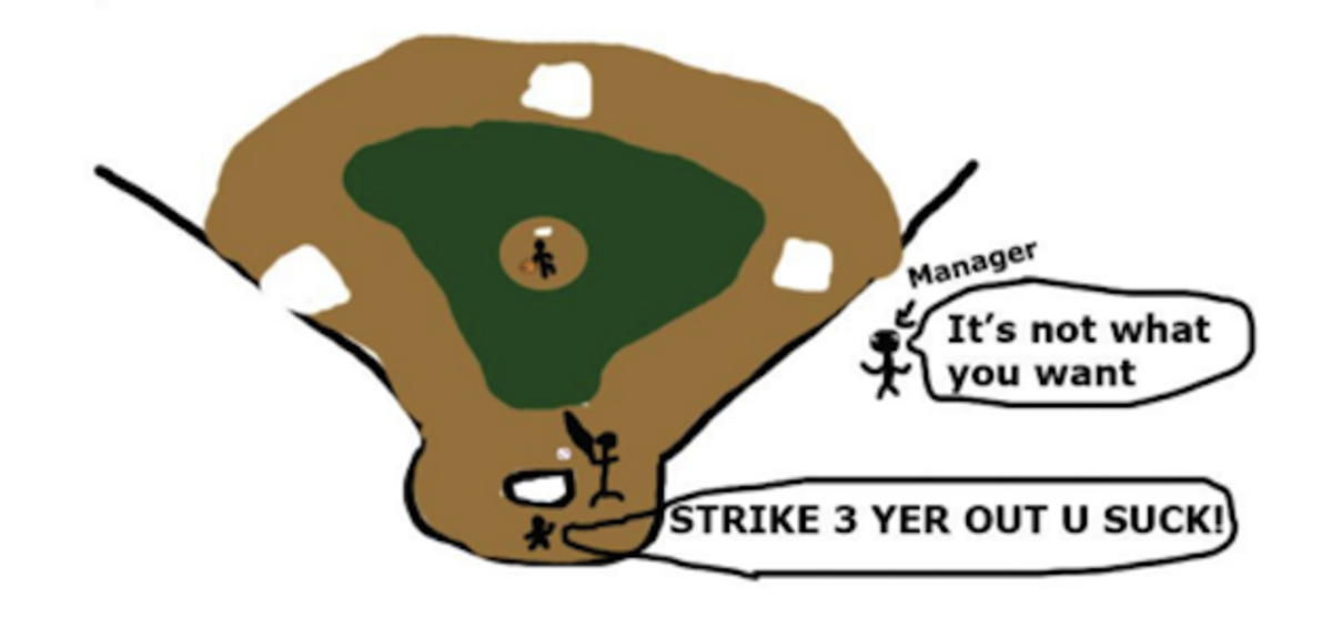 worlds-angriest-fan-new-york-yankees-edition-picture.png