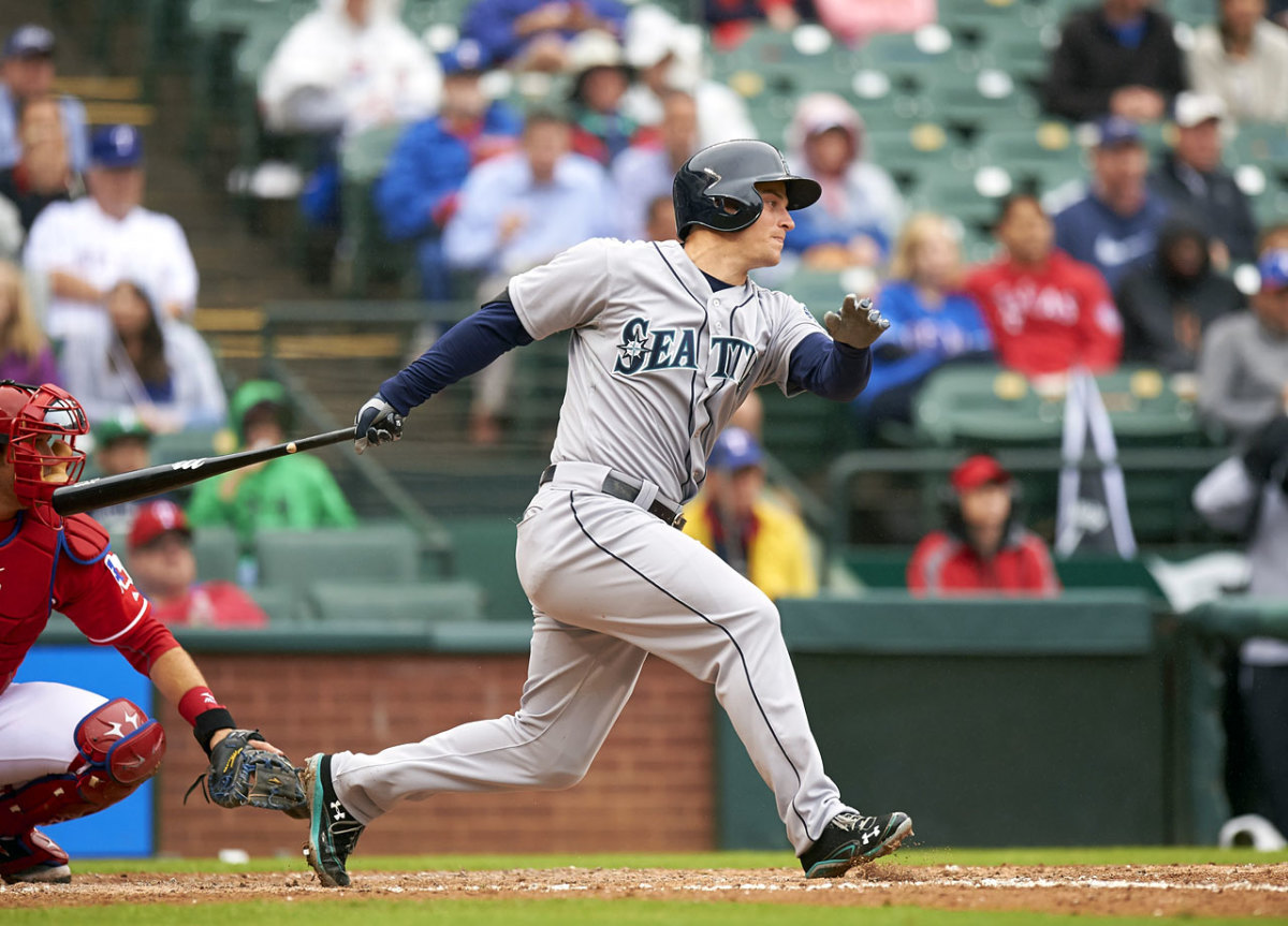 Kyle-Seager-X158084_TK1_GN6576.jpg