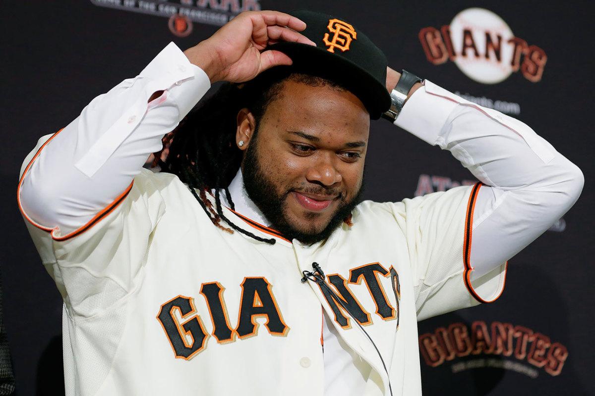 Johnny-Cueto-San-Francisco-Giants.jpg