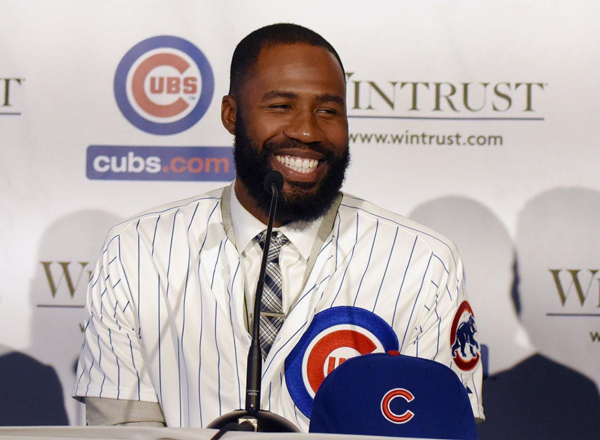 Jason-Heyward-Chicago-Cubs.jpg