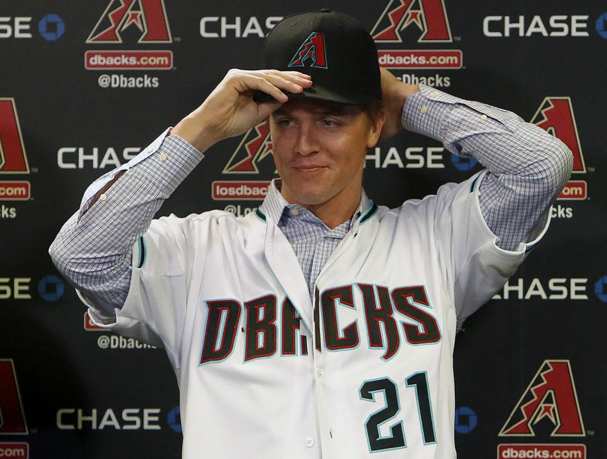 Zack-Greinke-Arizona-Diamondbacks.jpg