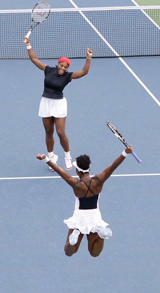 34-2008-serena-williams-Olympics-Tennis-Womens-Doubles.jpg