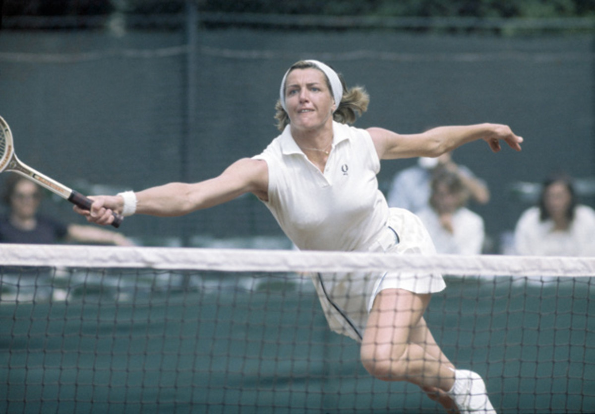 margaret-court-grand-slam.jpg