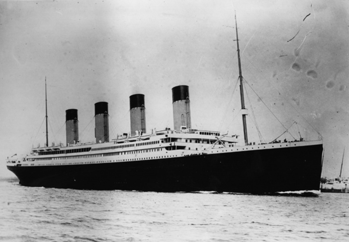 titanic-ship-vault.jpg