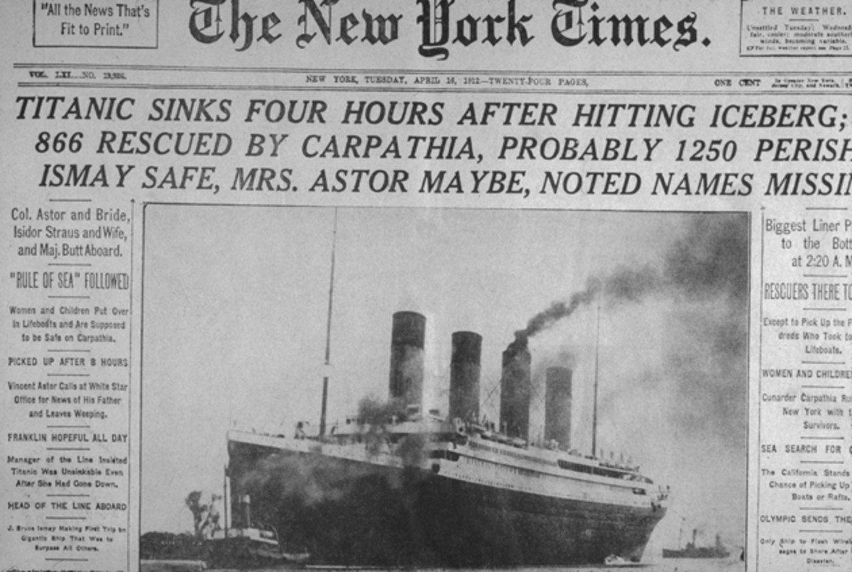 nyt-titanic-vault.jpg