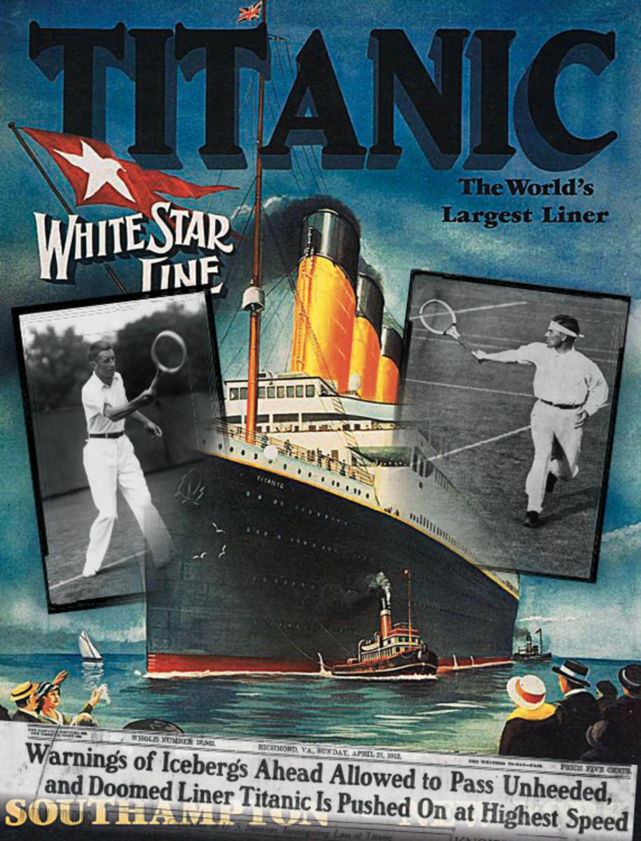 titanic-illustration-si-vault-tennis.jpg