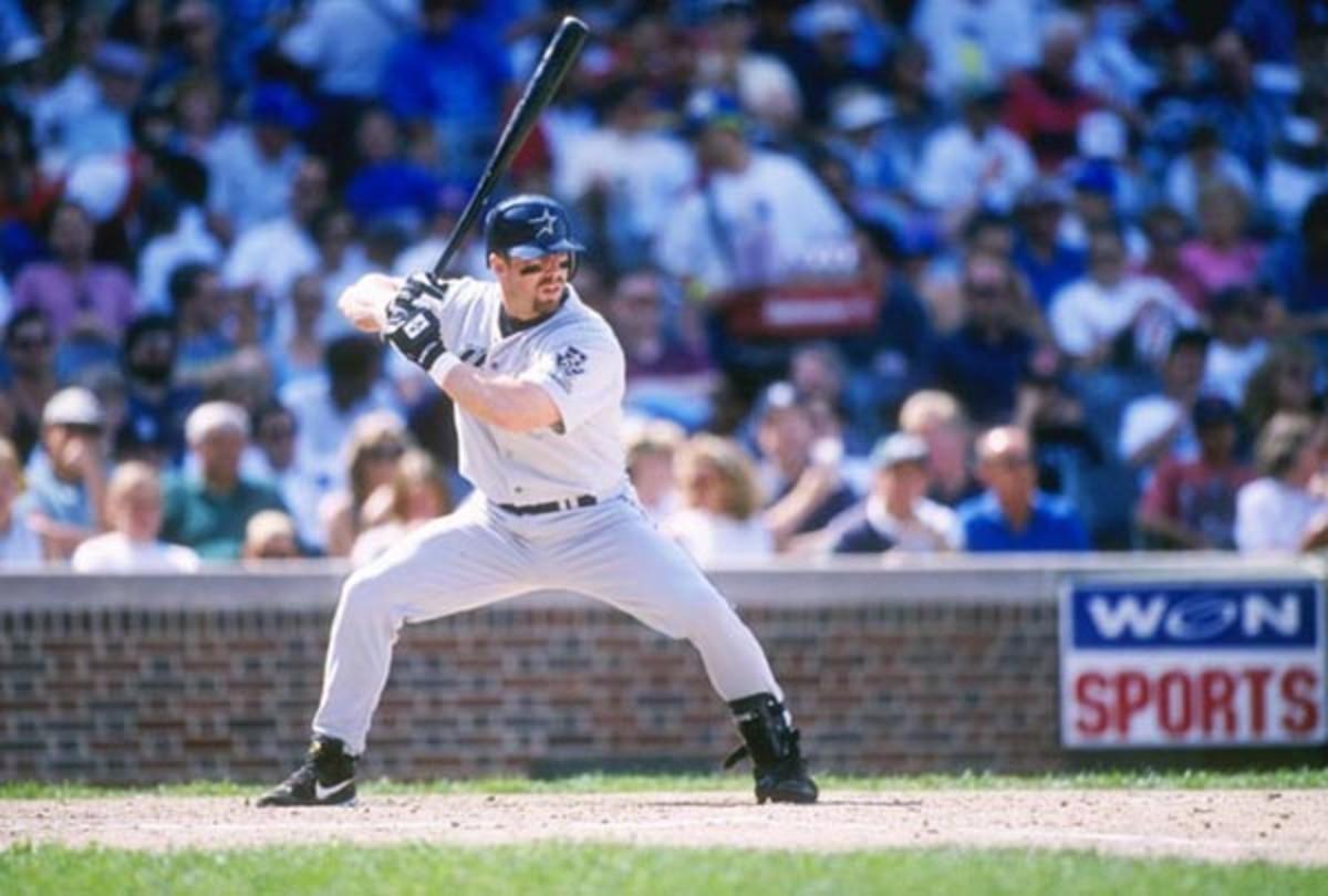 jeff-bagwell-astros-batting-stance.jpg