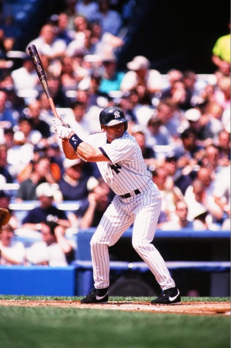 chuck-knoblach-batting-stance.jpg