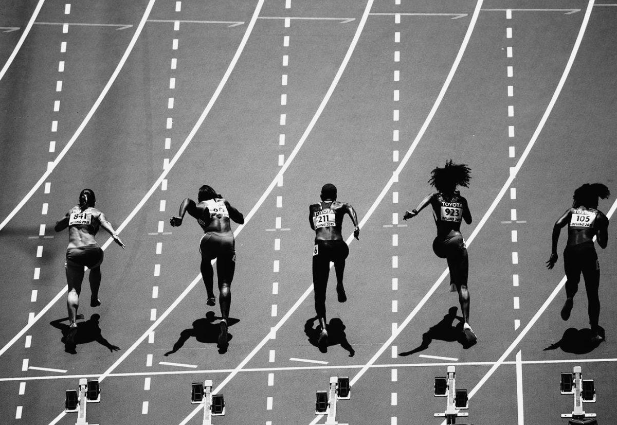 2015-Track-and-Field-World-Championships-X159874_TK2_314.jpg