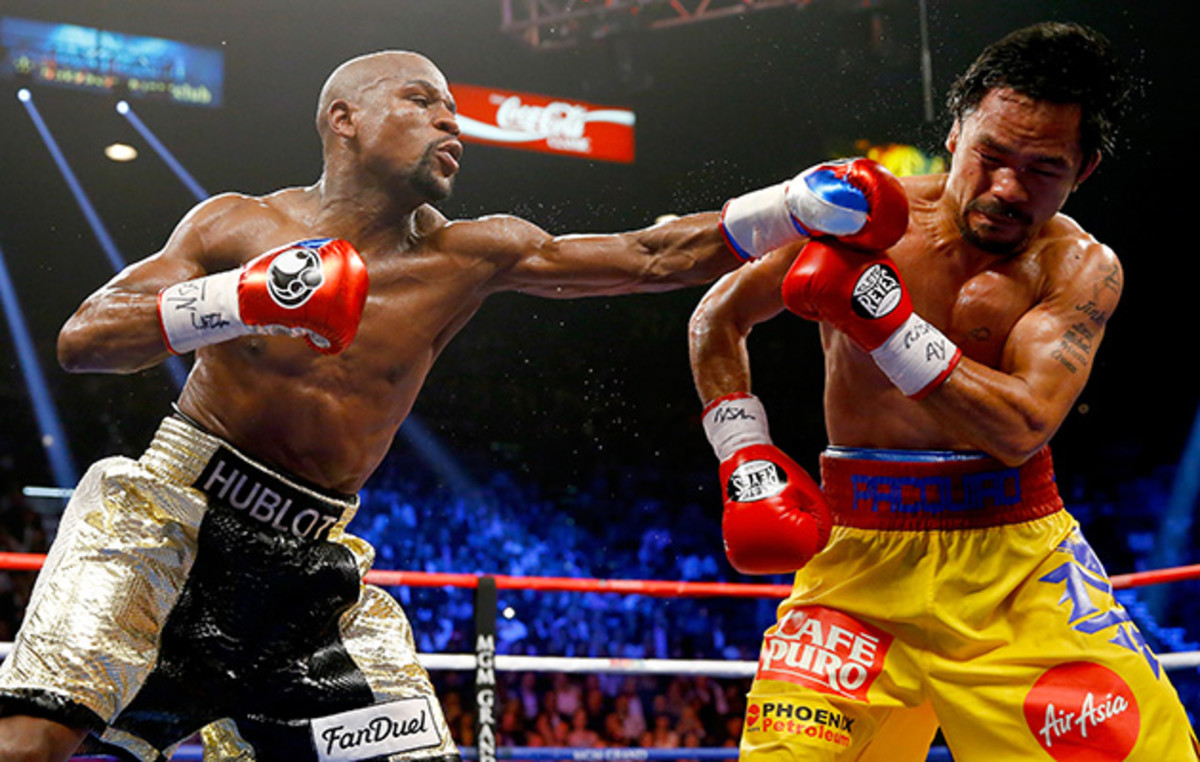 mayweather-manny-showtime-interview.jpg