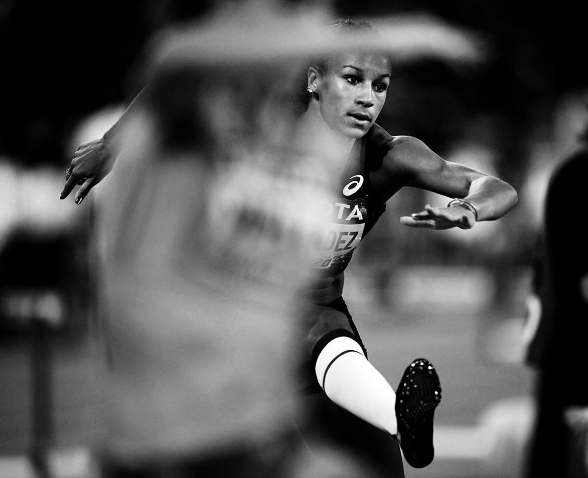 2015-Track-and-Field-World-Championships-X159875_TK2_756.jpg