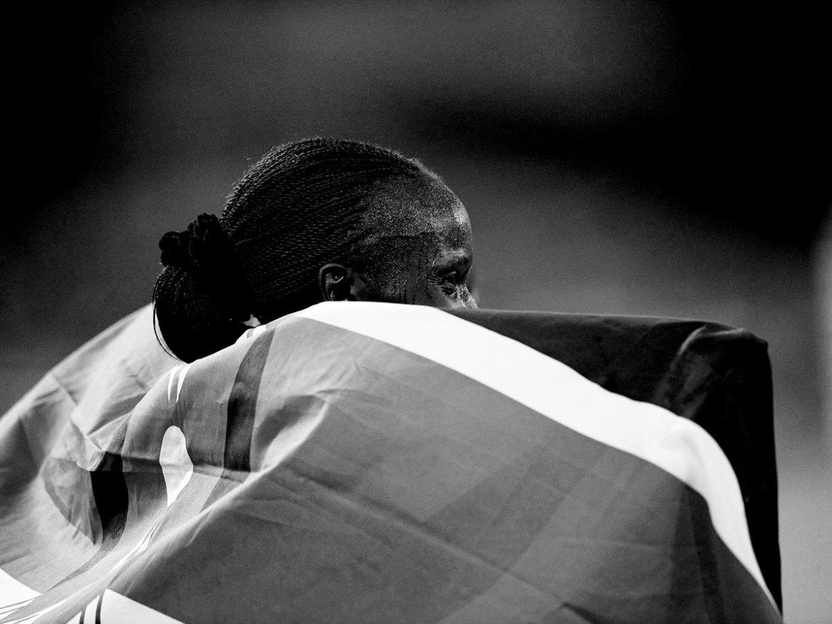 2015-Track-and-Field-World-Championships-X159875_TK2_1817.jpg