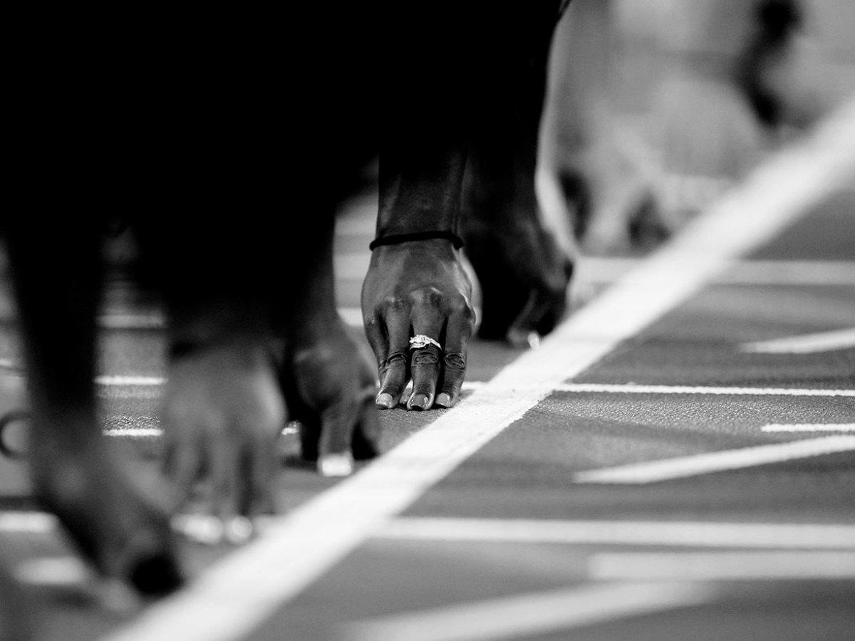 2015-Track-and-Field-World-Championships-X159875_TK2_1028.jpg