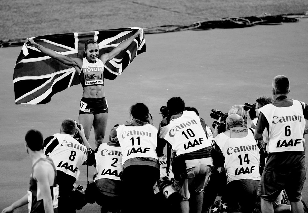 2015-Track-and-Field-World-Championships-X159874_TK1_2370.jpg