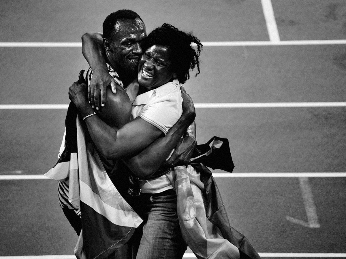 2015-Track-and-Field-World-Championships-X159874_TK1_474A.jpg