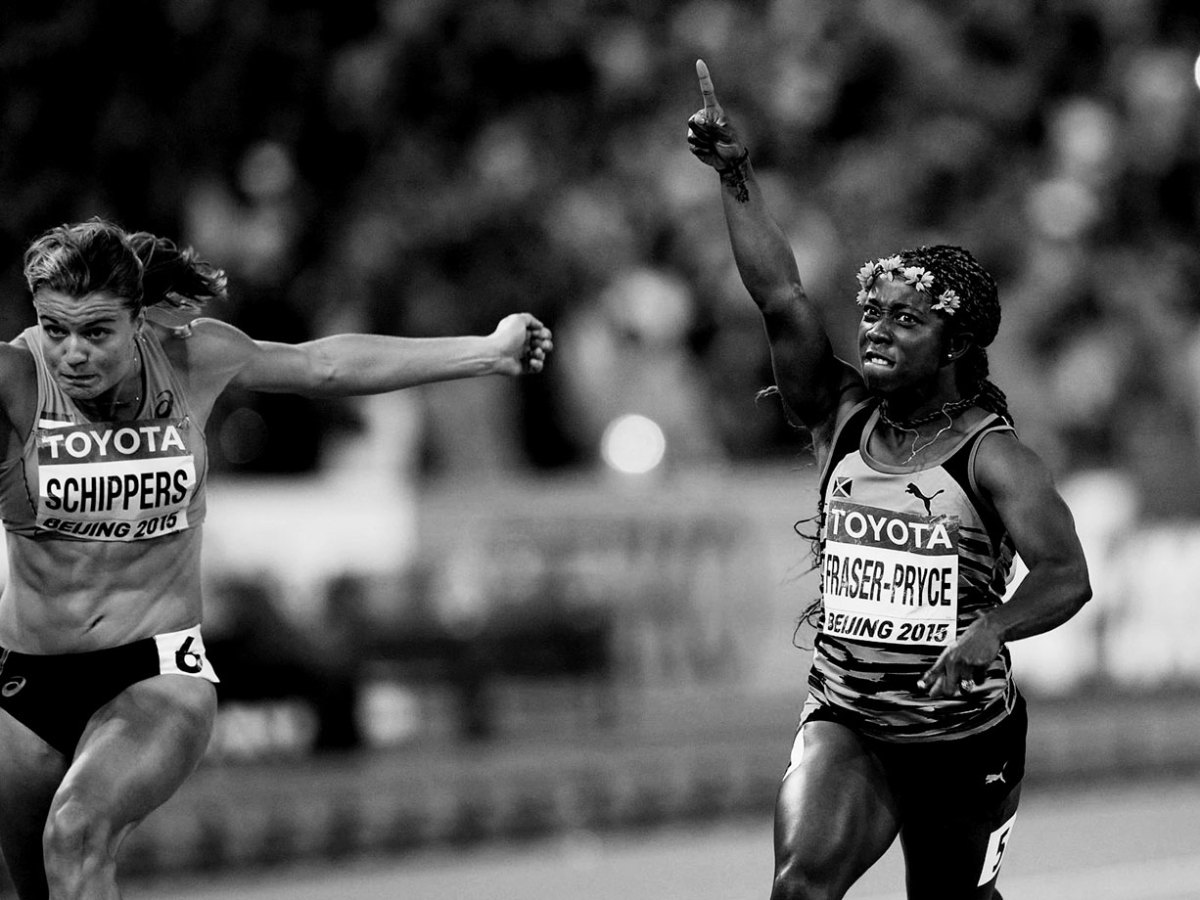 2015-Track-and-Field-World-Championships-X159875_TK2_2030.jpg