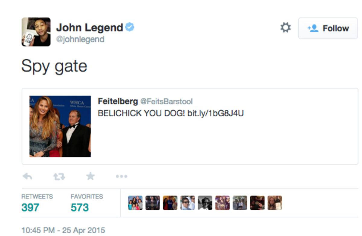 john-legend-tweet-bill-belichick-chrissy-teigen.jpg