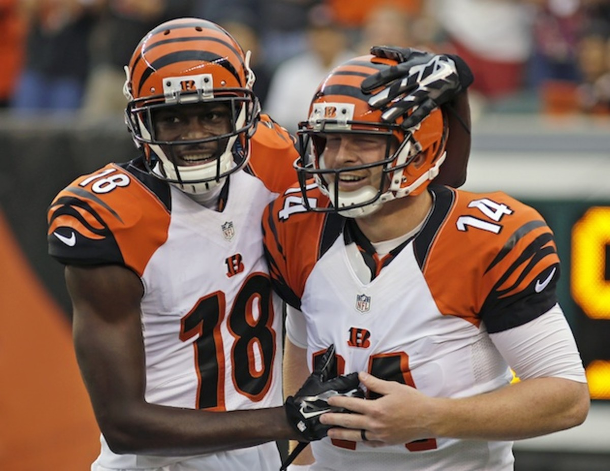 a.j.-green-andy-dalton-lead-new-look-bengals-into-future-duo.jpg