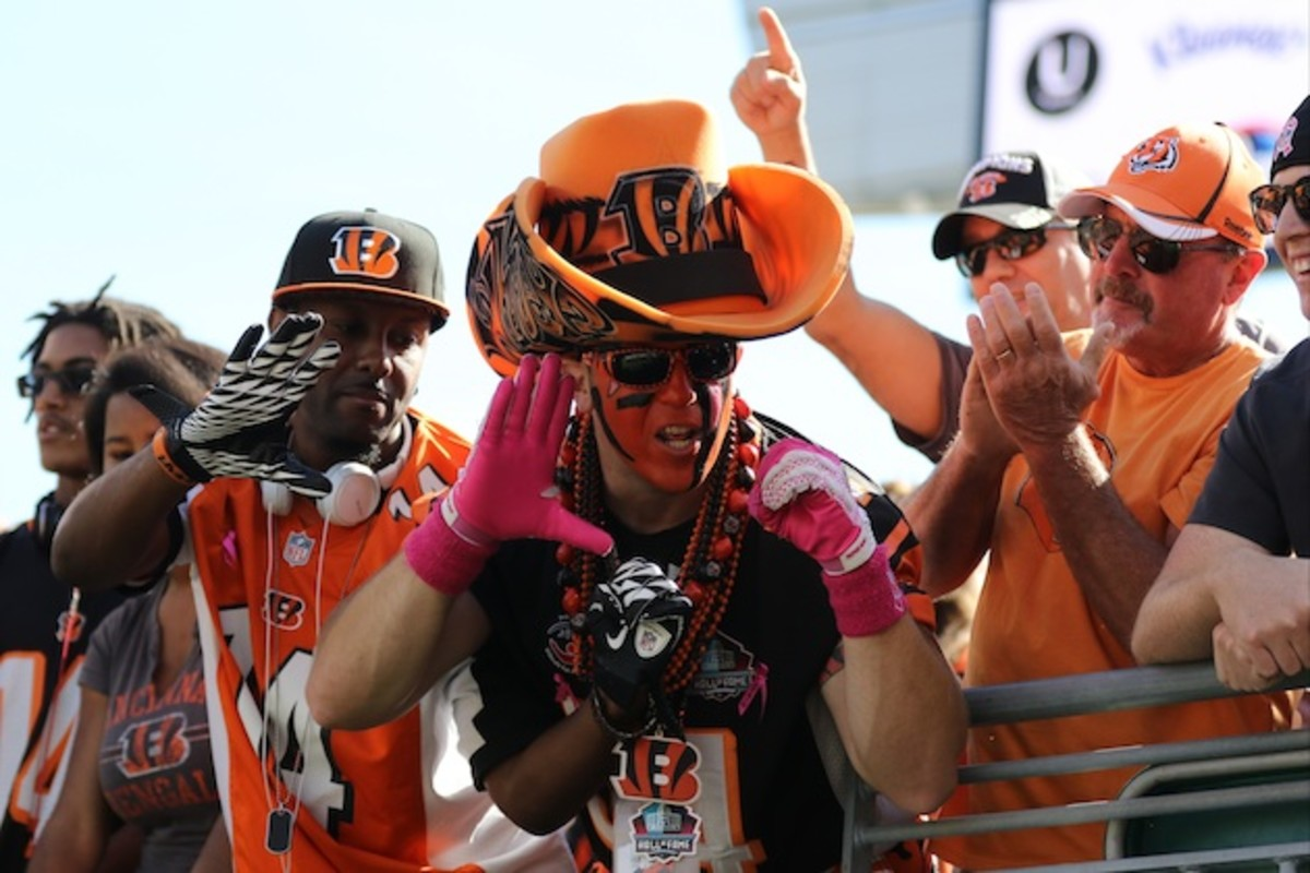 a.j.-green-andy-dalton-lead-new-look-bengals-into-future-fans.jpg