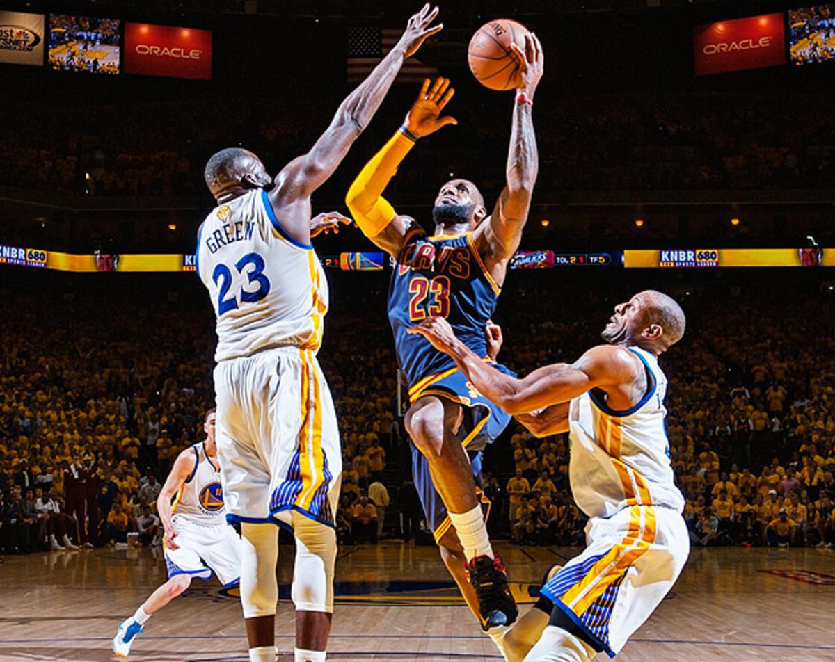 lebron-james-triple-double-nba-finals-cavaliers-warriors-game-5.jpg