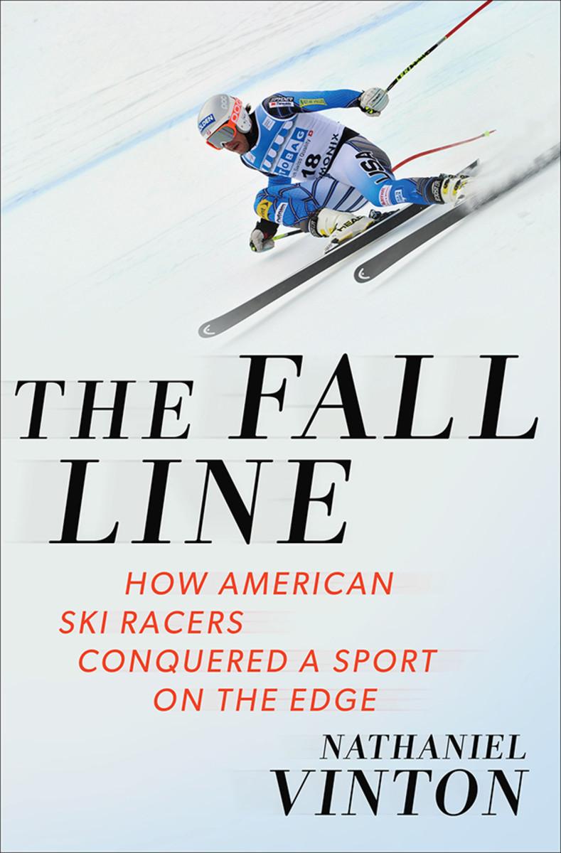 fall-line-book-cover-inline.jpg