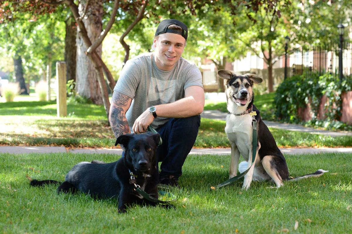 Gus-Kenworthy-Sochi-dogs-Mishka-and-Jake-X158695_TK1_113.jpg