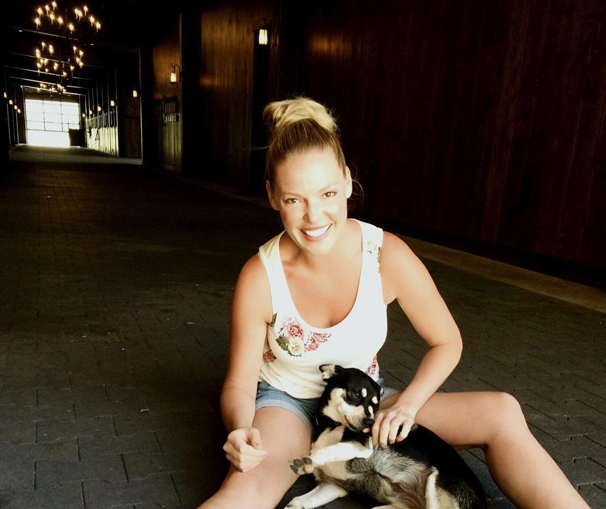 Katherine-Heigl-Sochi-dog-Billy-Bean-IMG_3890.jpg