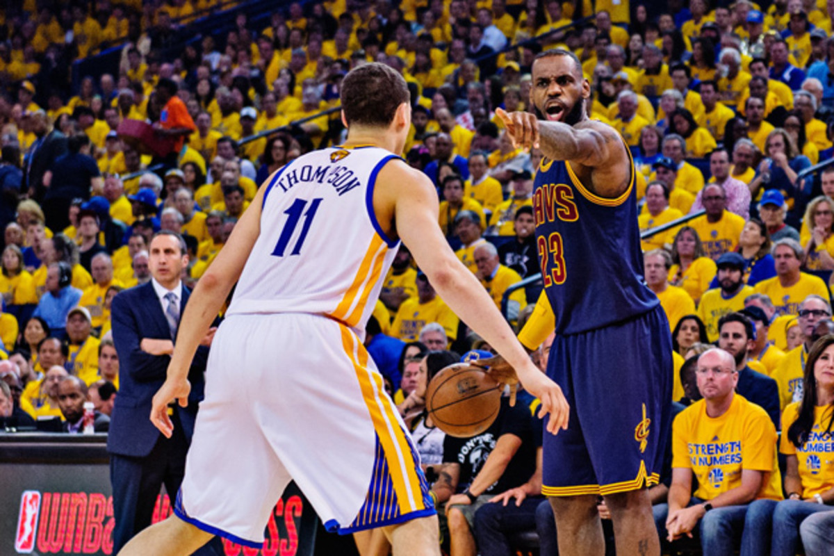 lebron-james-nba-finals-cavaliers-warriors-game-5.jpg