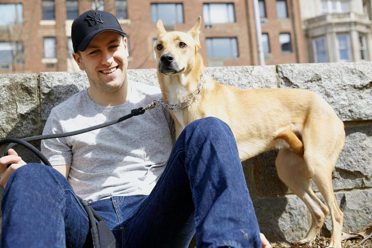 Derek-Stepan-Sochi-dog-Jake-X159502_TK1_052.jpg