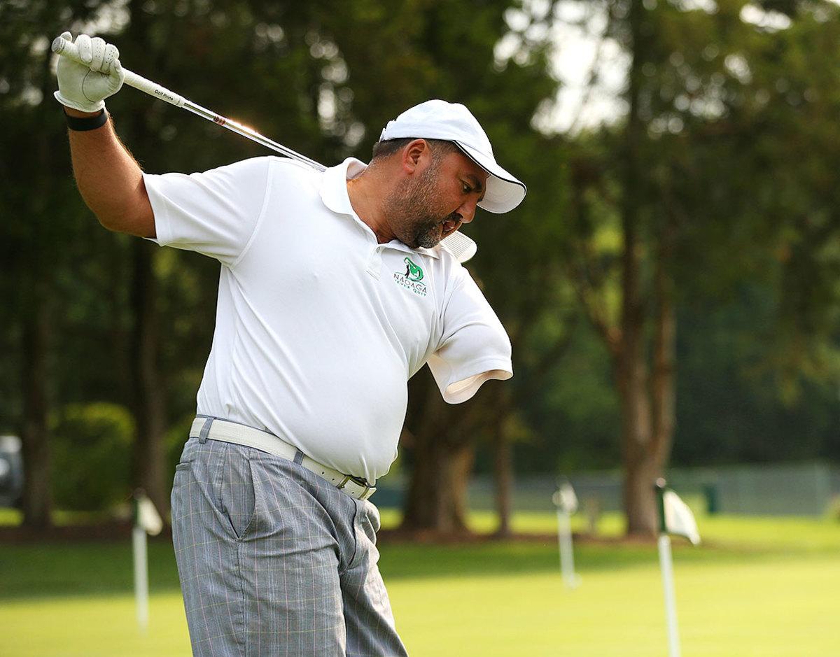 15th-Annual-One-Armed-Golfers-Championship-X159771_TK1_221.jpg