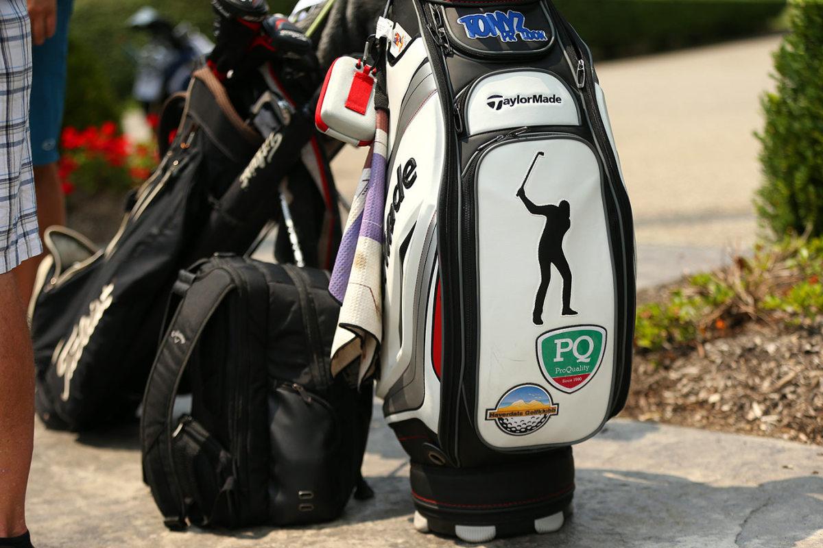 15th-Annual-One-Armed-Golfers-Championship-X159771_TK1_1627.jpg