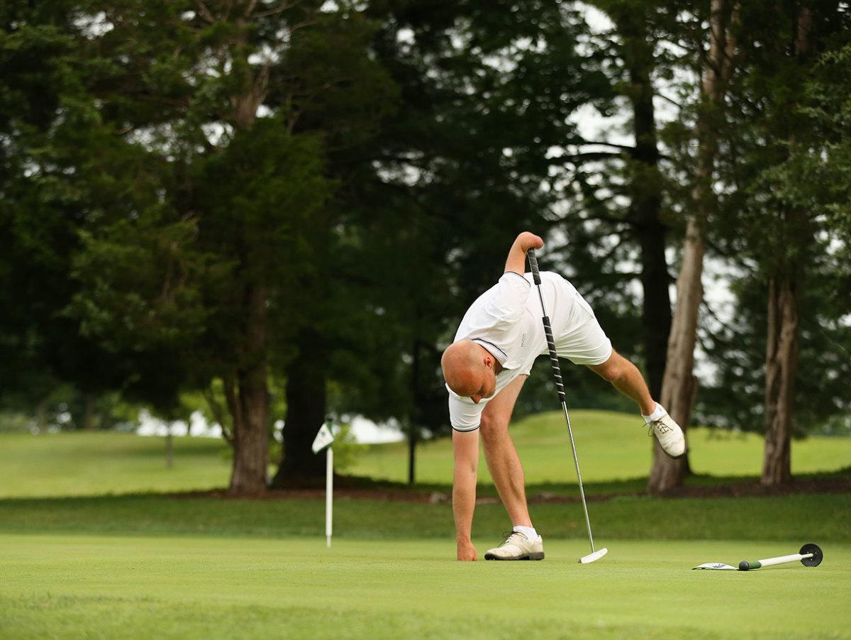 15th-Annual-One-Armed-Golfers-Championship-X159771_TK1_153.jpg