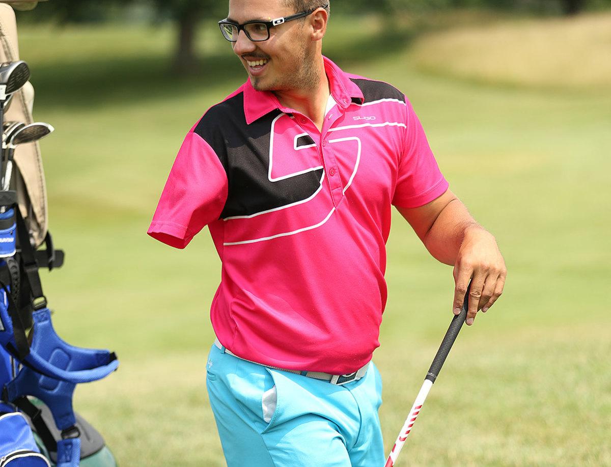 15th-Annual-One-Armed-Golfers-Championship-X159771_TK1_815.jpg