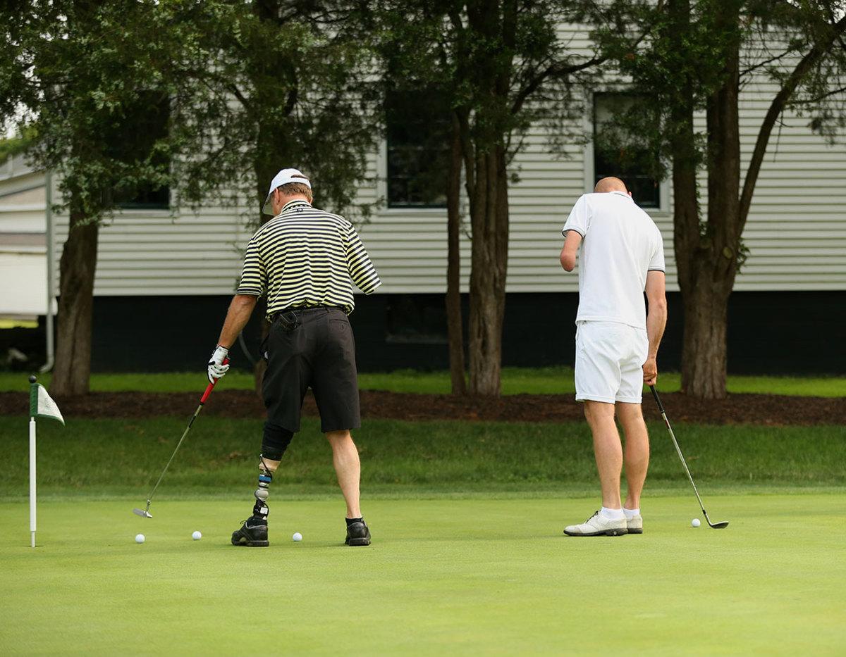 15th-Annual-One-Armed-Golfers-Championship-X159771_TK1_191.jpg