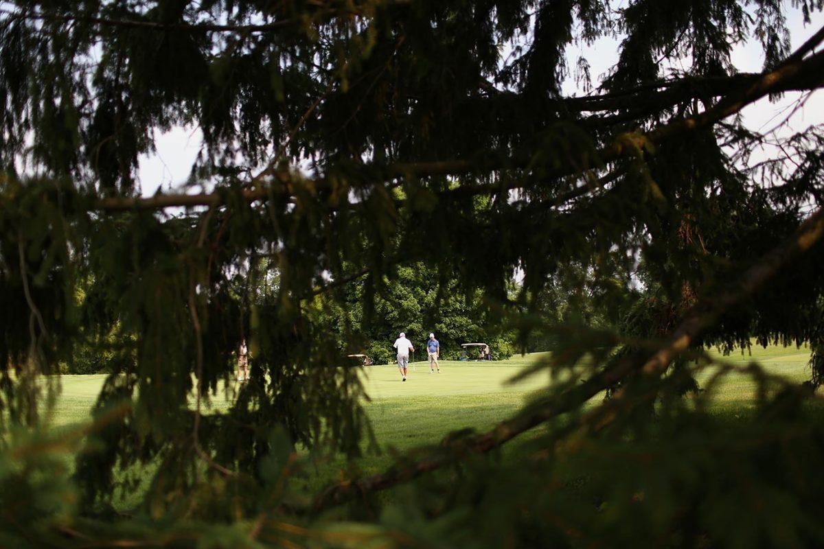 15th-Annual-One-Armed-Golfers-Championship-X159771_TK1_045.jpg