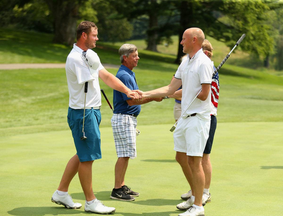 15th-Annual-One-Armed-Golfers-Championship-X159771_TK1_1580.jpg