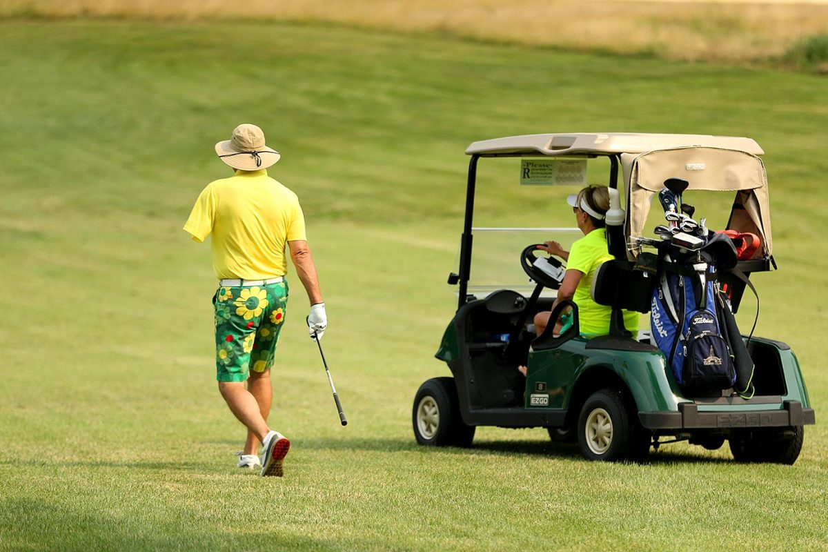15th-Annual-One-Armed-Golfers-Championship-X159771_TK1_339.jpg