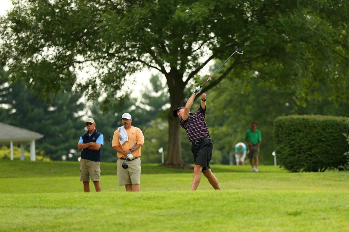 15th-Annual-One-Armed-Golfers-Championship-X159771_TK1_280.jpg