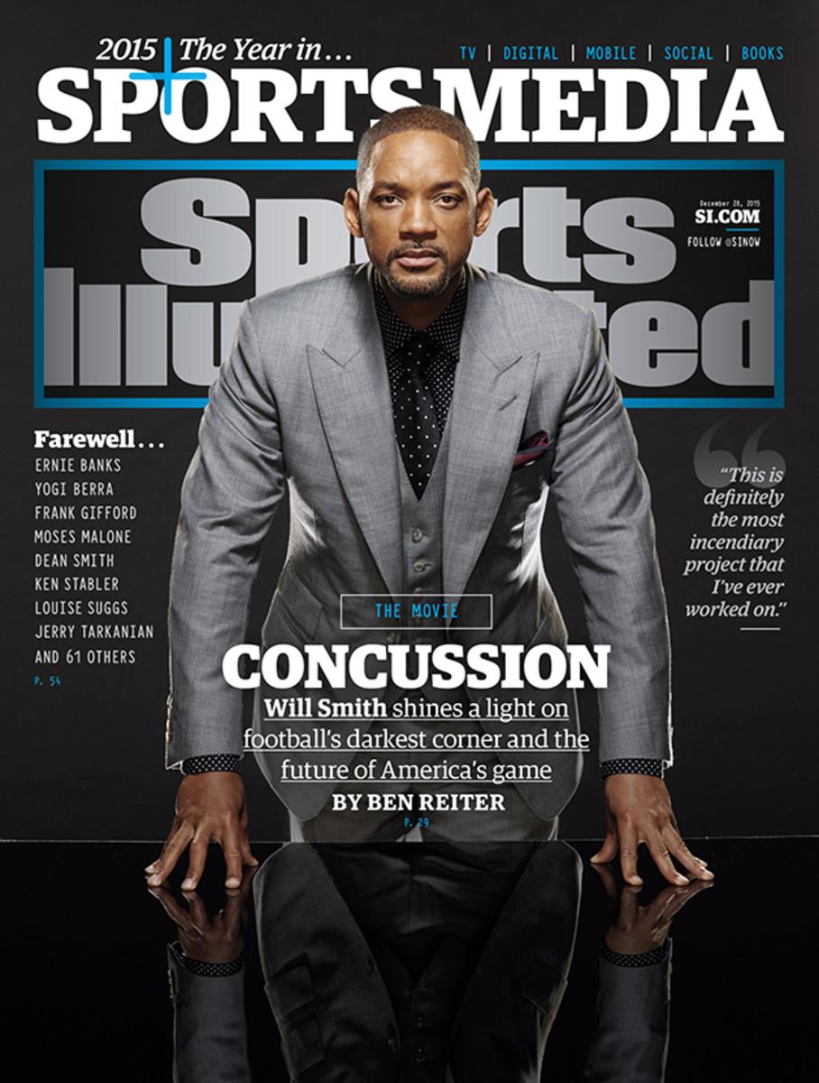 si-cover-will-smith-concussion.jpg