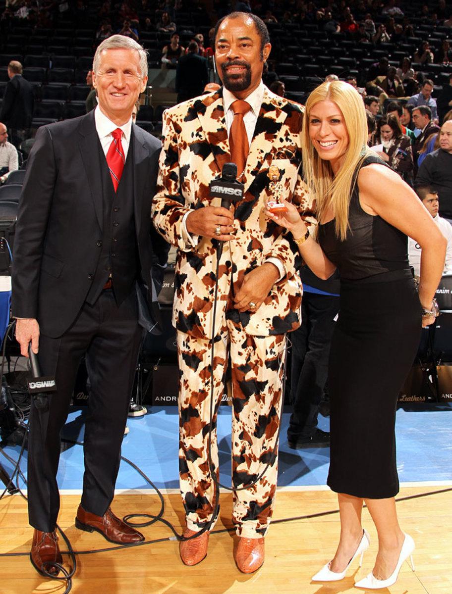 2013-0329-Walt-Clyde-Frazier-suit-Mike-Breen-Jill-Martin.jpg