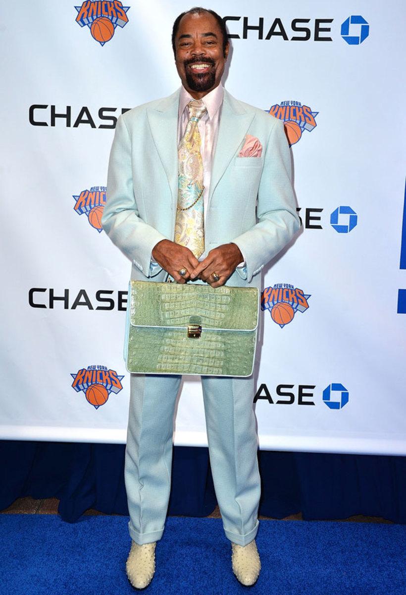 2013-1030-Walt-Clyde-Frazier-suit.jpg