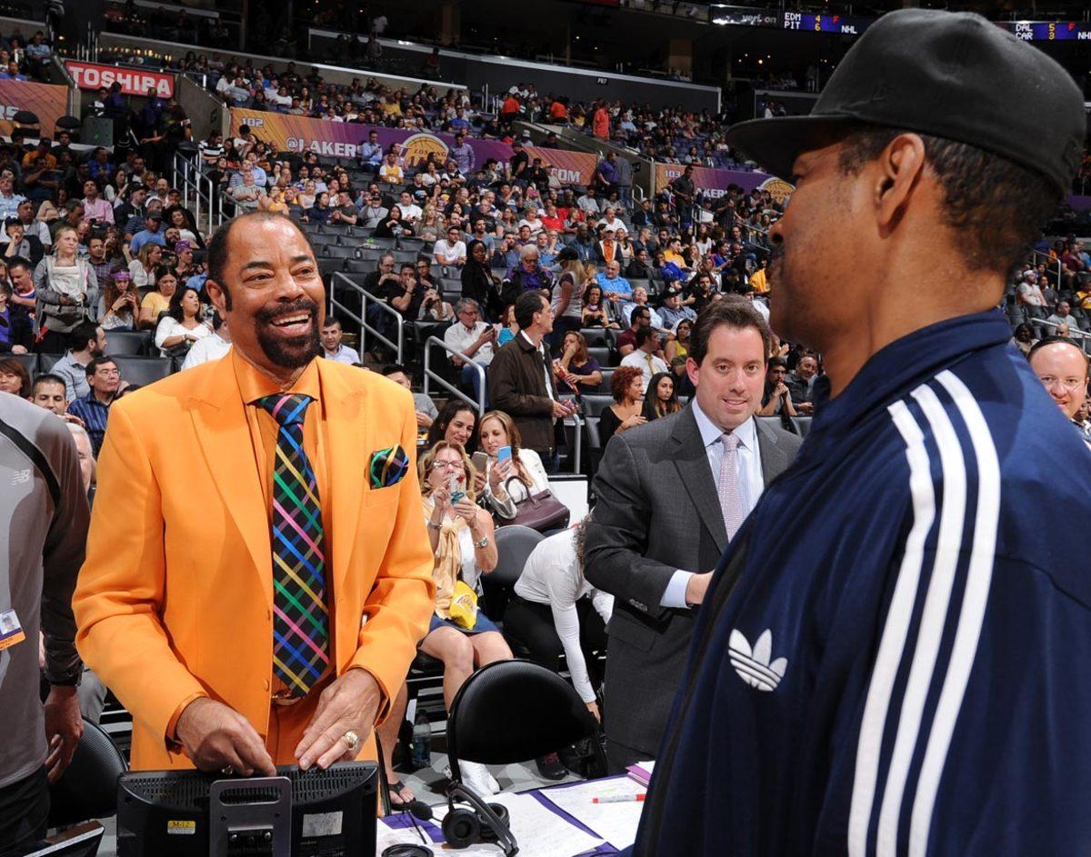 2015-0312-Walt-Clyde-Frazier-suit-Denzel-Washington.jpg