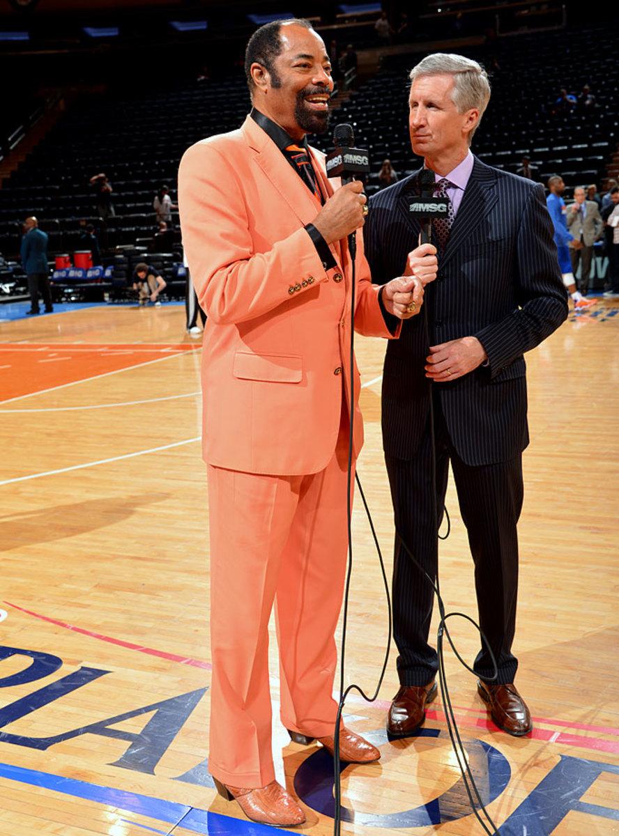 2013-0501-Walt-Clyde-Frazier-suit-Mike-Breen.jpg